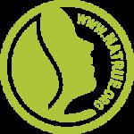 NATRUE_verde-e1460211264202
