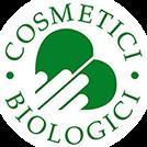 logo-cosmetici-biologici