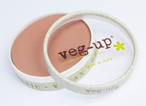 fondo veg-up
