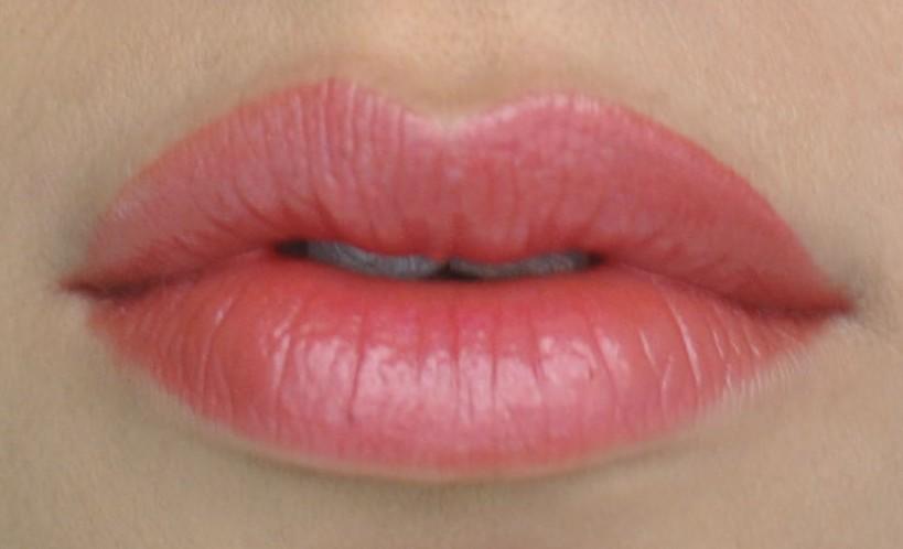 lipgloss vegup (7)