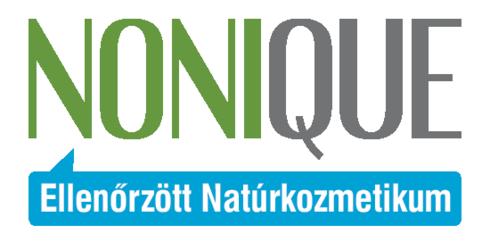 nonique_logo