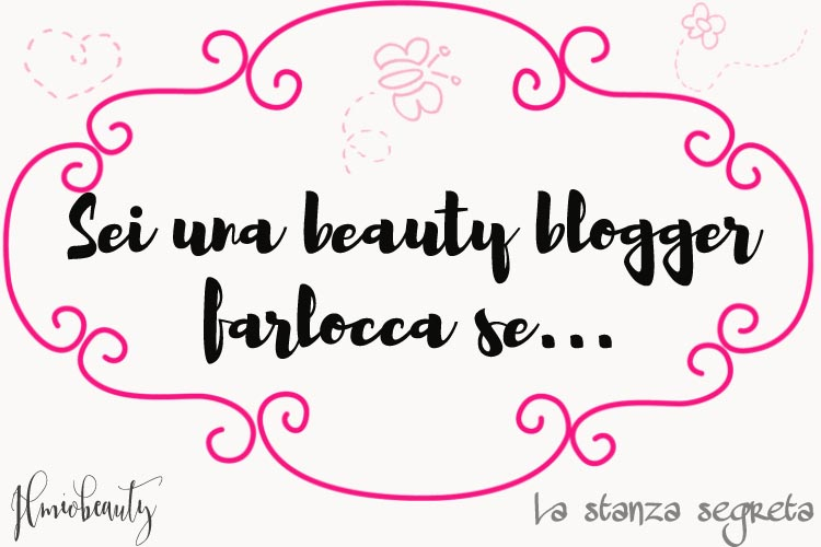 beauty-blogger-farlocca-se
