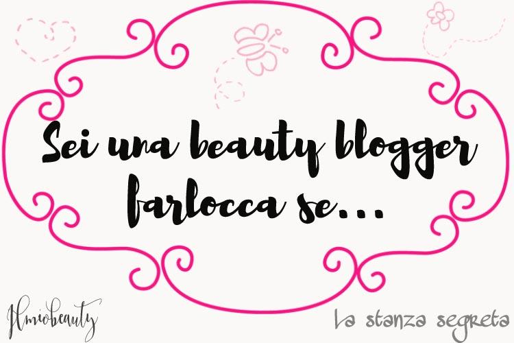 beauty-blogger-farlocca-se