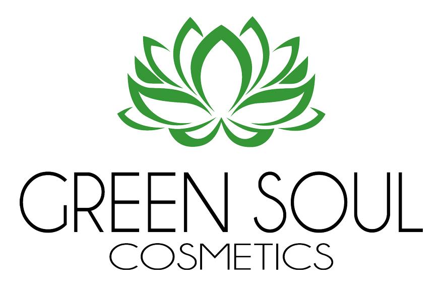 Green-soul