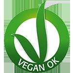 logo-vegan-ok