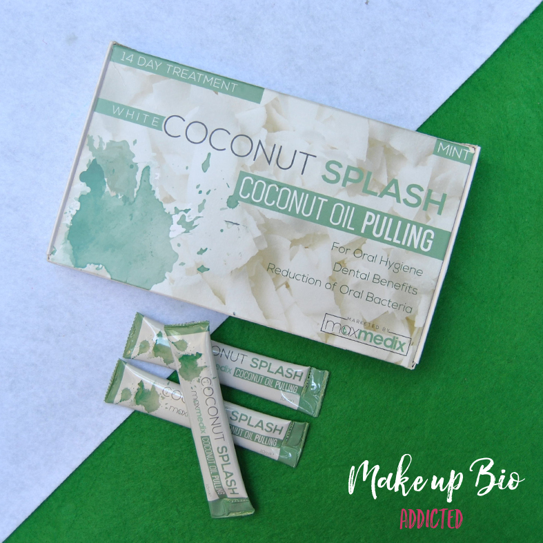 coconut oil pulling_2