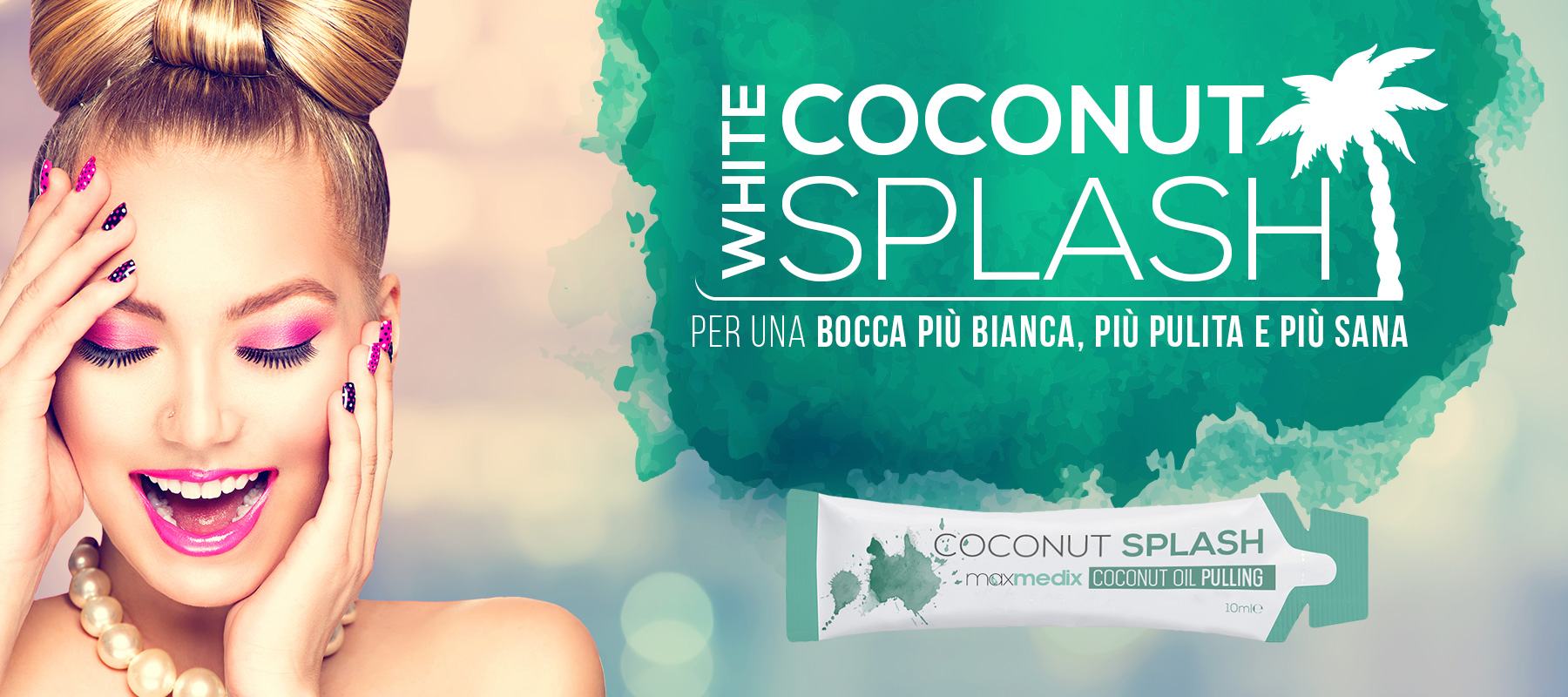 coconutsplash-it-banner-1