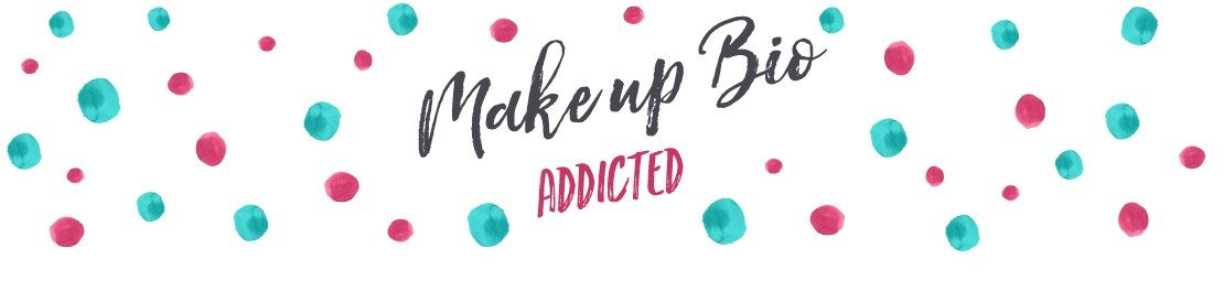 makeupbioaddicted