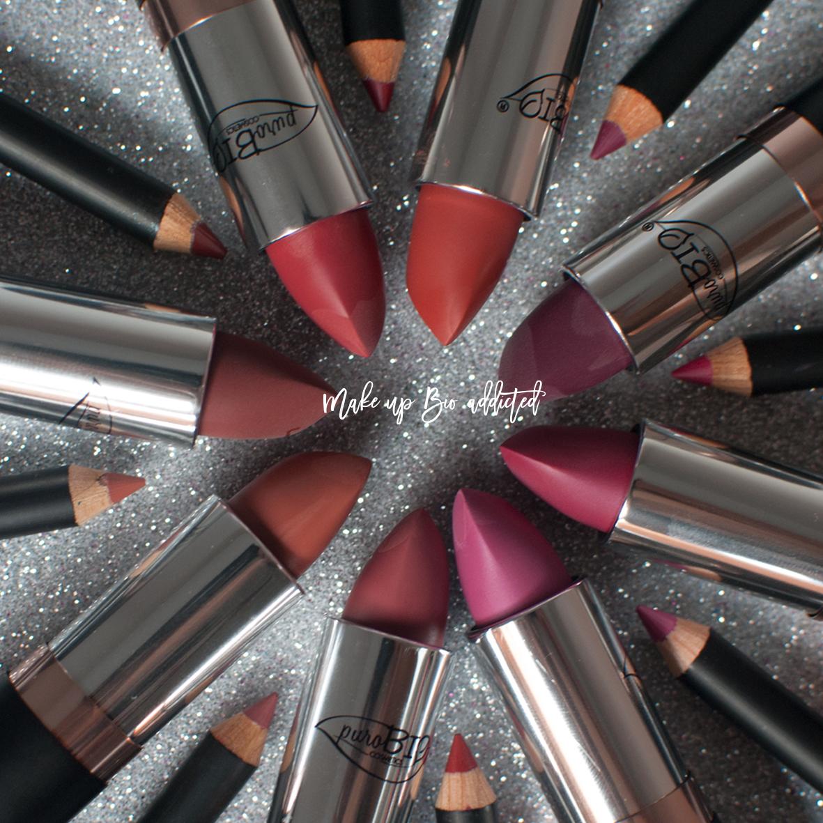 purobio lipstick