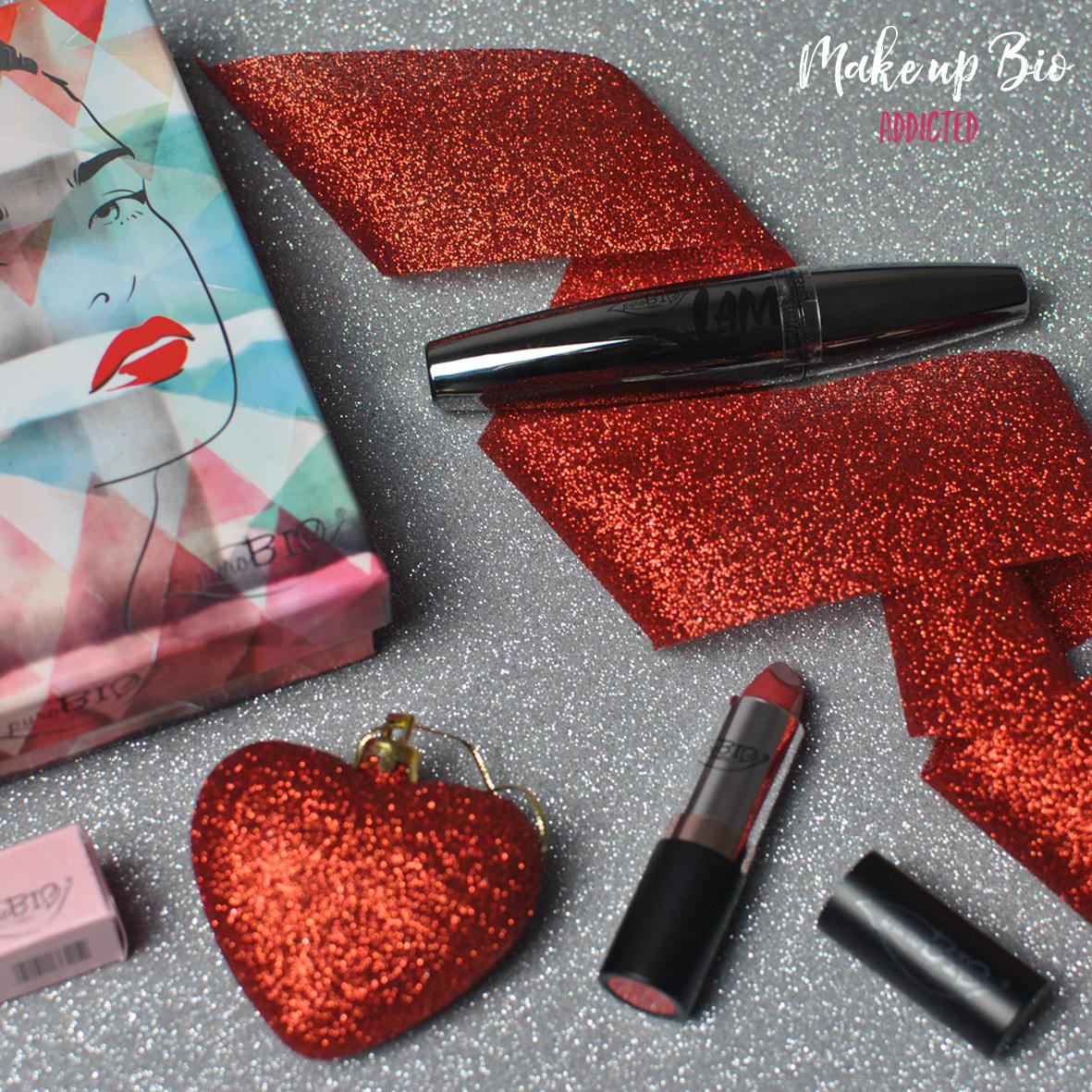 purobio-gift-8