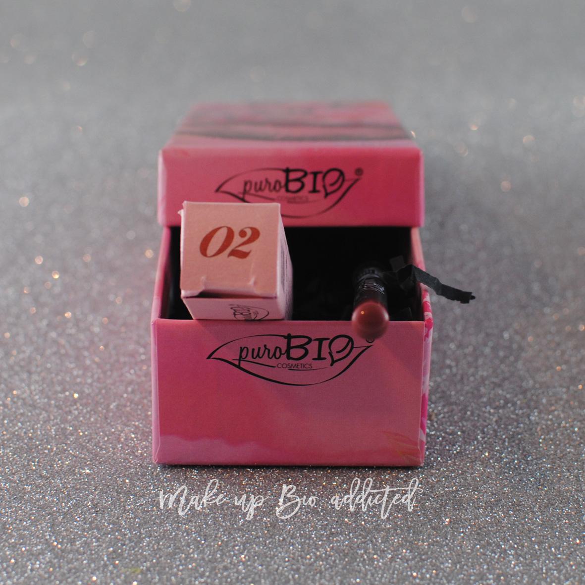 purobio-scatola02