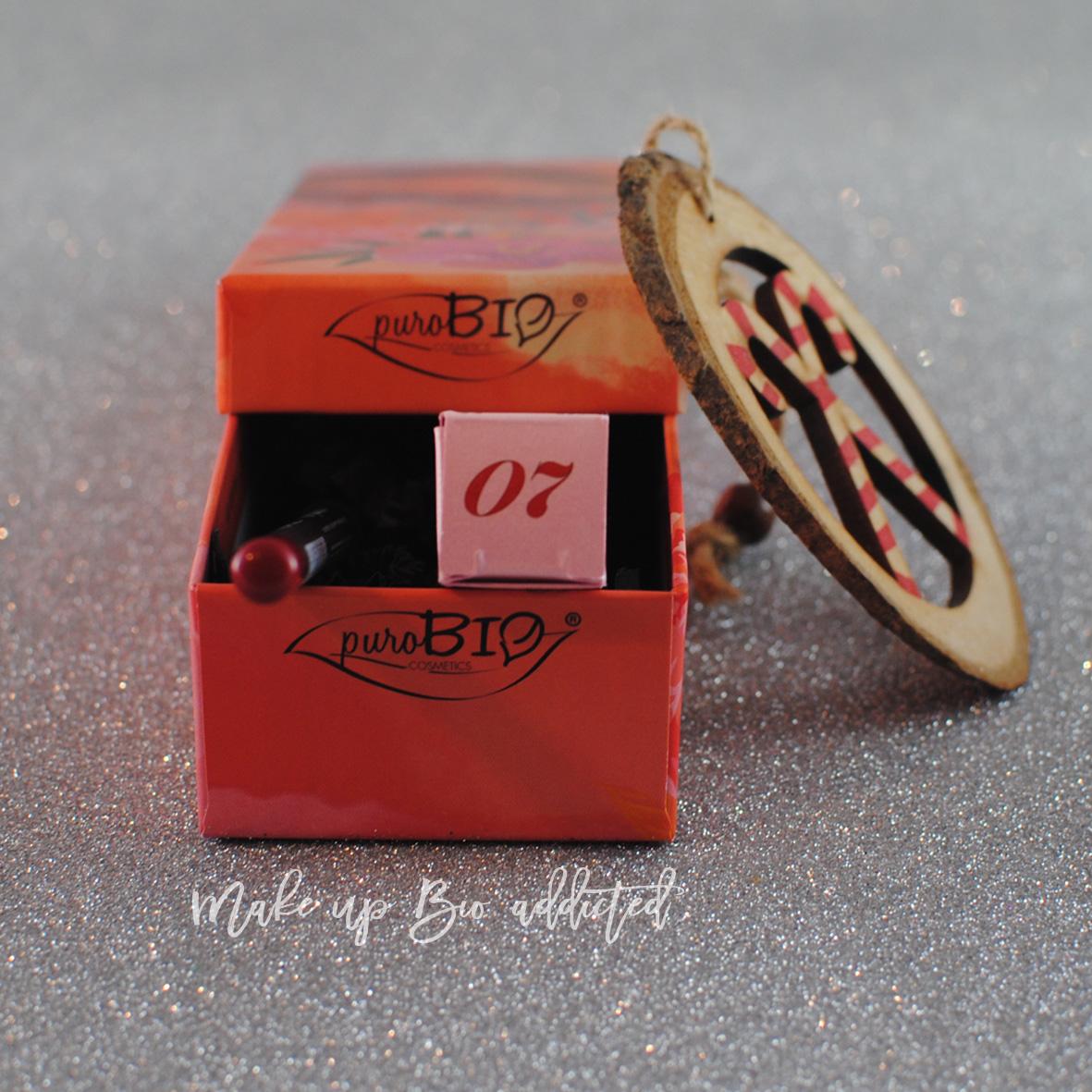 purobio-scatola04