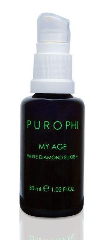 white-diamod-elixir