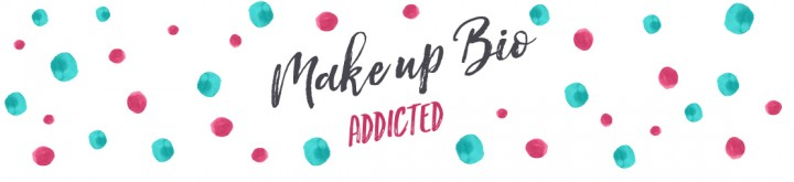 Make up Bio Addicted